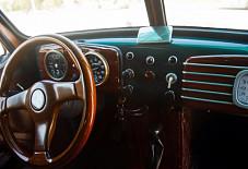 BMW 340 Барнаул