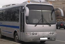 Hyundai Aerotown Санкт-Петербург