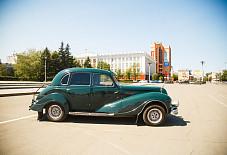 БМВ-340 Барнаул