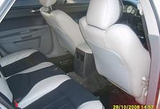 Chrysler 300С Астрахань