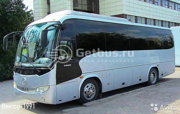 Haiger 6109  Астрахань