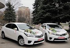 Toyota Corolla  Пензенская область