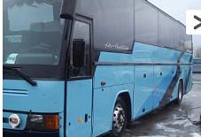 Mercedess Ростов-на-Дону