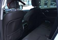 Lexus dx 460  Архангельск