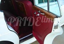 Rolls-Royce Москва