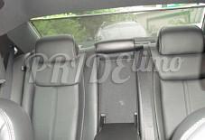 Chrysler 300 C New Москва