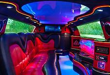 Rolls-Royce Style Челябинск