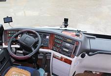 Volvo B12B Миасс