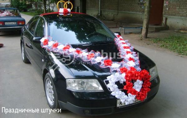 Audi A6 C6  Липецк