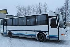 Аврора Северодвинск