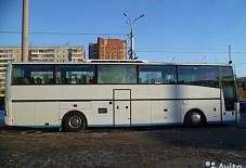 Scania Тюмень