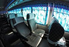 Hyundai Белгород
