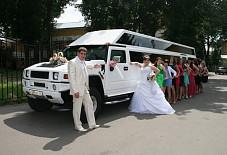 Hummer Брянск