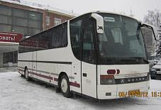 Setra S-315HD Барнаул