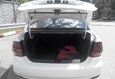 VW Polo Одинцово