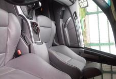 BMW Х5 Красноярск