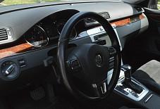 Volkswagen passat cc Смоленская область