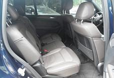 Mercedes GL Одинцово