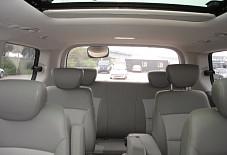 Hyundai Starex  Саратов