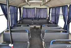 ПАЗ 3205 Барнаул