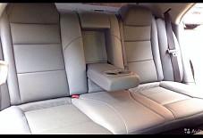 Rolls-Royce Fantom Санкт-Петербург