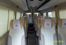 Mercedes-Benz Sprinter Freightliner  Барнаул