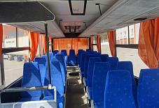 МАЗ-256 Зеленоград