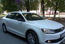 Volkswagen Брянск