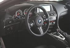 BMW 5 Красноярск