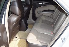 Chrysler 300С II Барнаул