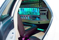 Chrysler 300C limo Архангельск