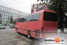 Mercedes О403 Барнаул