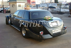 Excalibur Phantom Москва