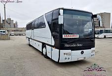 Mercedes-Benz 0350 Липецк