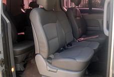 Hyundai Grand Starex H1 Курск