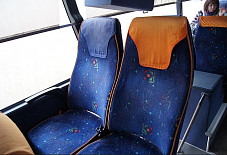 Neoplan Cityliner N1116 Барнаул