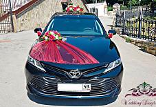 Toyota Camry New Липецк