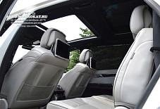 Mercedes-Benz R-Klasse Великий Новгород