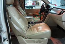 Cadillac Escalade Балашиха