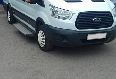 Ford Transit Саратов