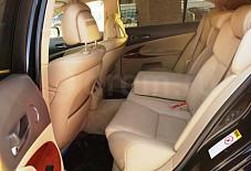 Lexus GS 300 Барнаул