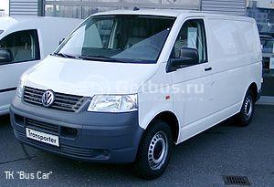 Volkswagen Transporter Королев