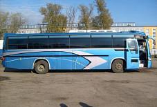 Kia Смоленск
