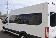 Форд Транзит new Липецк