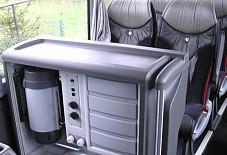 Mercedes-Benz  Курган