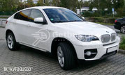 BMW X6 Серпухов