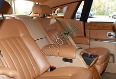 Rolls-Royce Phantom Балашиха
