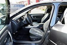 Renault Laguna Великий Новгород