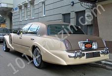 Excalibur Phantom Красноярск