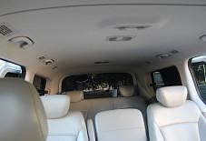 Hyundai Ярцево